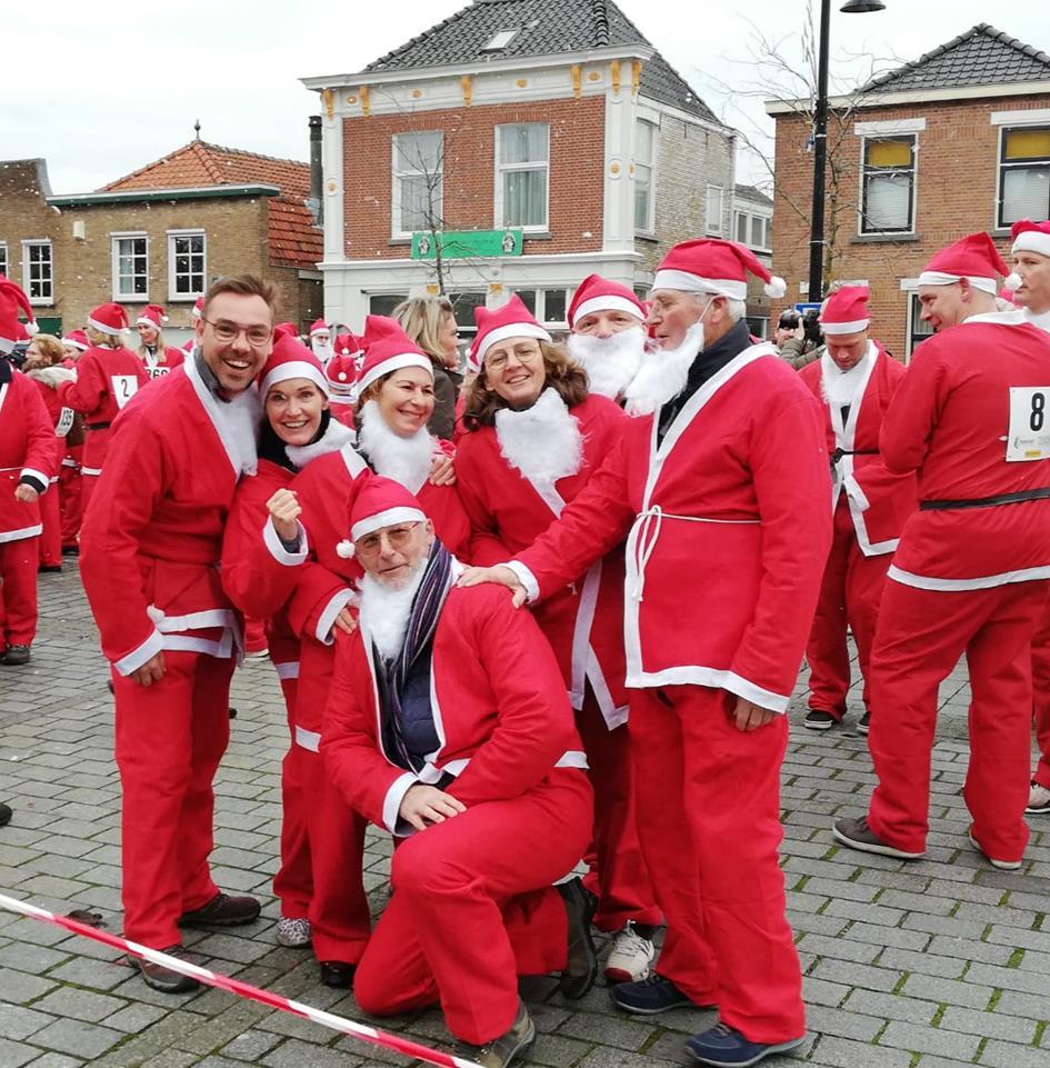 Santa Run.jpg