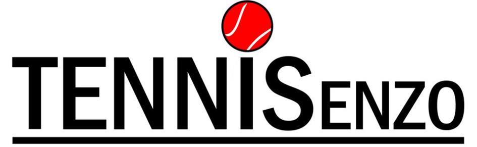 tennisenzo.JPG
