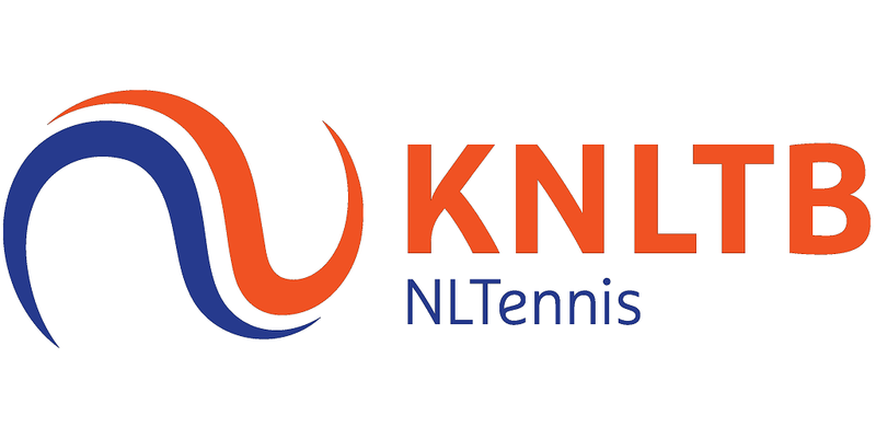 rsz_knltb-tennis-logo-groot.png